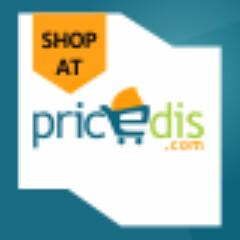 pricedisng