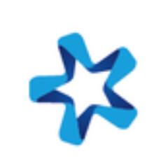 Astrabor Equity Crowdfunding
