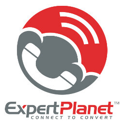 Expert Planet