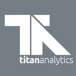 Titan Analytics