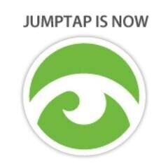 Jumptap, Inc.