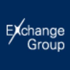 Exchange Group