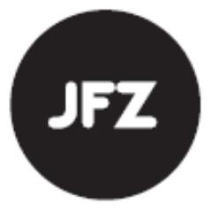 Joyfoodz