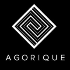 Agorique