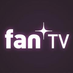 FanTV