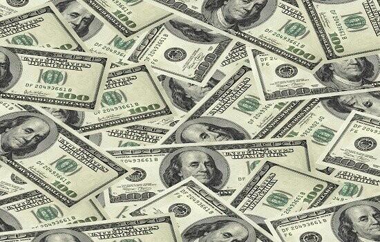 Get Riches