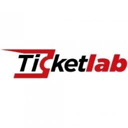 Ticketlab