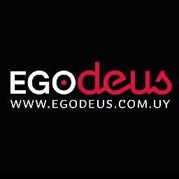 Egodeus