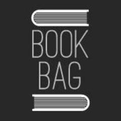 Bookbag App