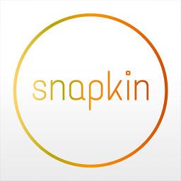 SnapkinApp
