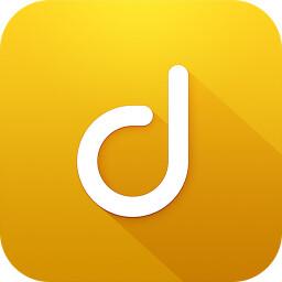 Deck App Technologies