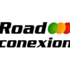 Roadconexion