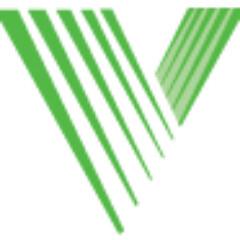 Vedero Software