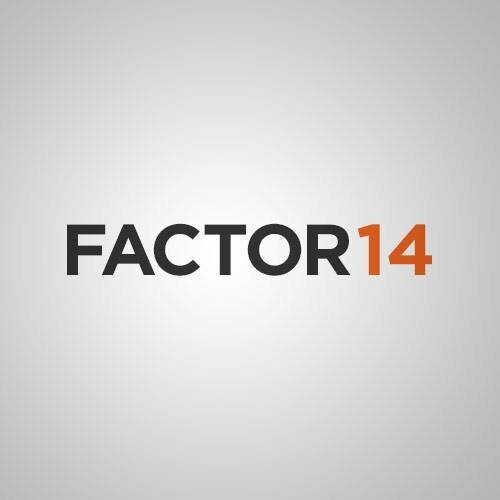 Factor 14
