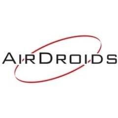 AirDroids, Inc.