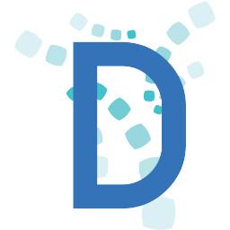 DiaDerma BV