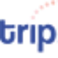 Trip Mark