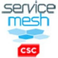 ServiceMesh