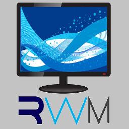 Ripwave Total Media System