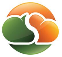 CloudSplit