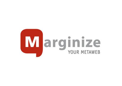Marginize