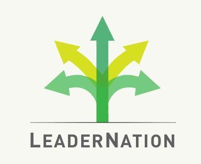 LeaderNation