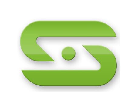 Spawn Labs