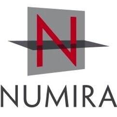 Numira