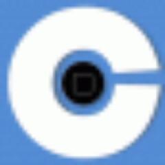 ClickeaPeru.com