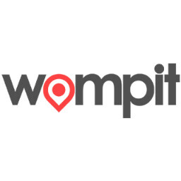 Wompit