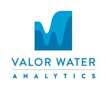 Valor Water