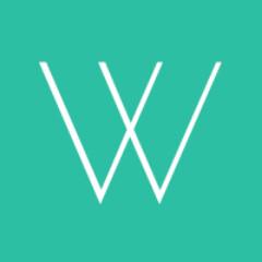 Wevuw