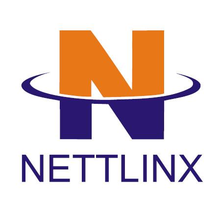 Nettlinx Limited