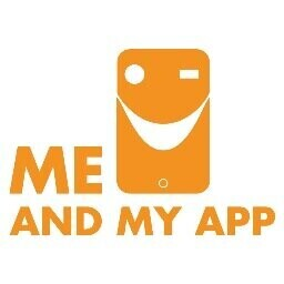 Me And My App