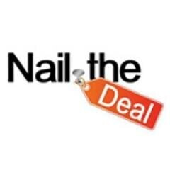 NailTheDeal