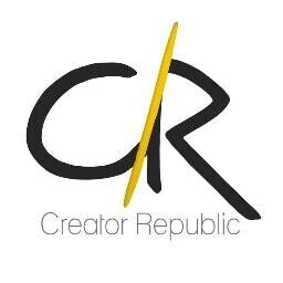 Creator Republic