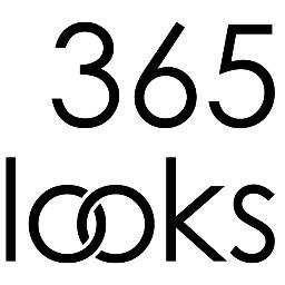 365looks