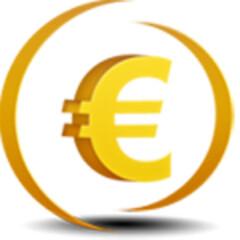 Euro Card Spain