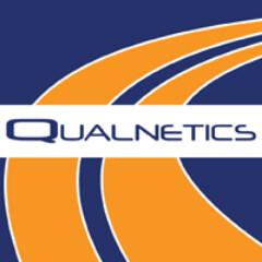 Qualnetics