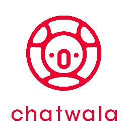 Chatwala