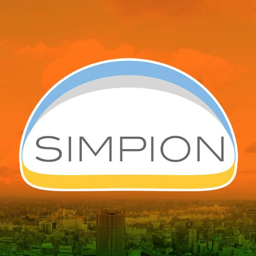 Simpion company