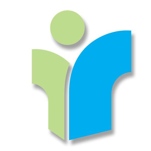 RegisterPatient.com