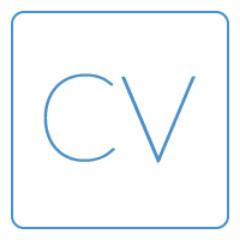 EpikCV