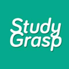 StudyGrasp
