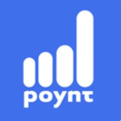 Poynt