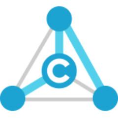 C-Labs. LLC