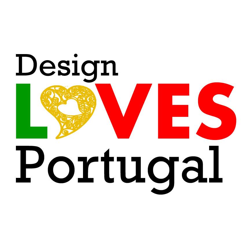 DesignLovesPortugal