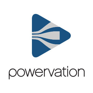Powervation