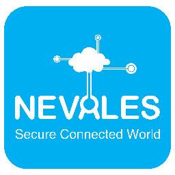 Nevales Networks