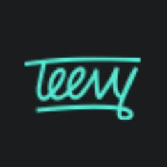 Teevy